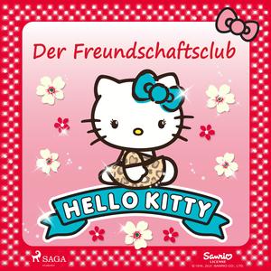 Hello Kitty - Der Freundschaftsclub