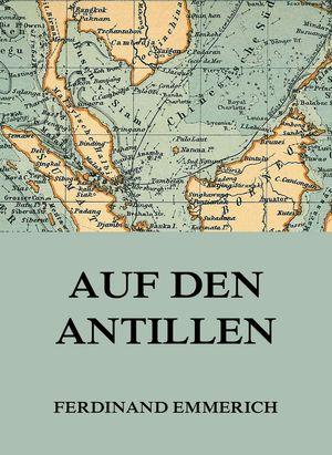 Auf den Antillen