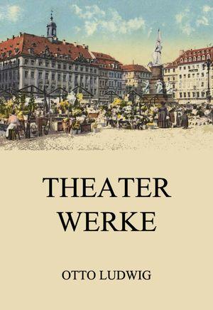 Theaterwerke