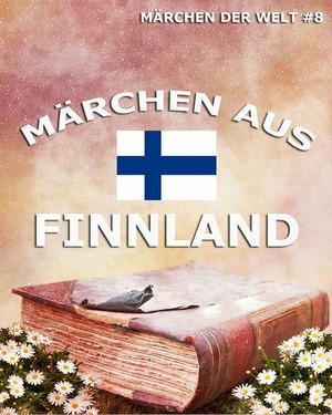 Märchen aus Finnland