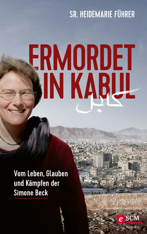 Ermordet in Kabul