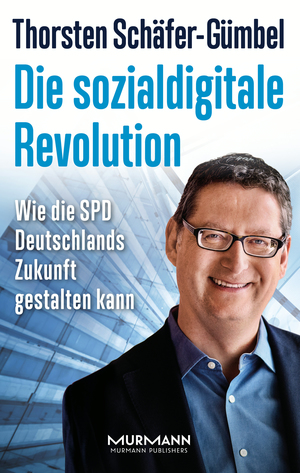 Die sozialdigitale Revolution