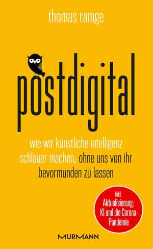 postdigital