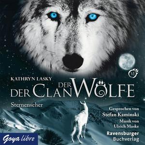 Der Clan der Wölfe. Sternenseher