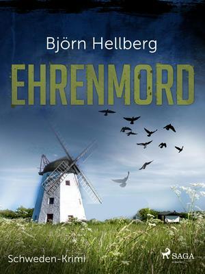 Ehrenmord - Schweden-Krimi