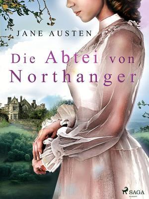 Die Abtei von Northanger