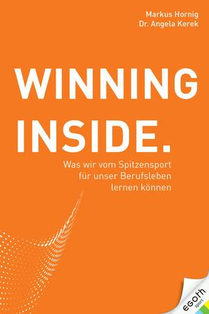 Winning Inside