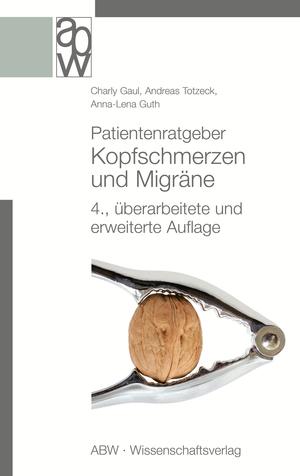 Patientenratgeber Kopfschmerzen und Migräne