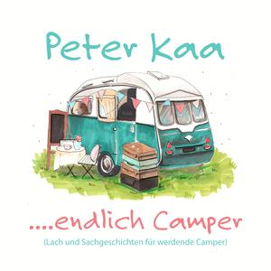 ....endlich Camper