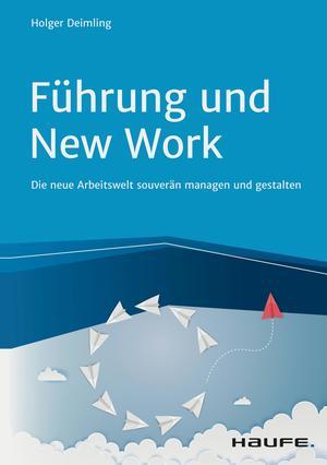 Führung und New Work