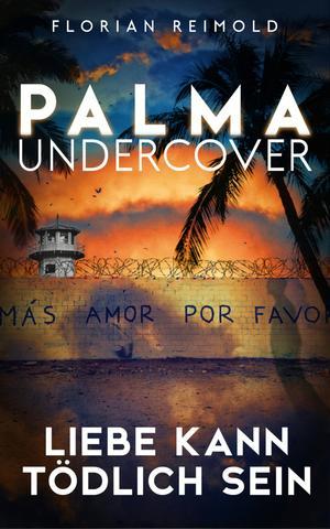 Palma Undercover
