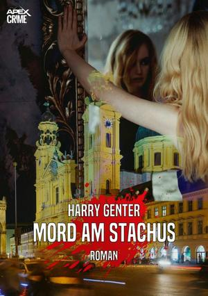 MORD AM STACHUS