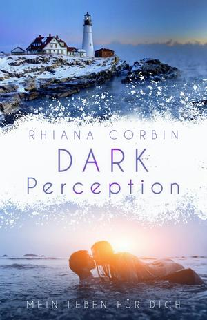 Dark Perception