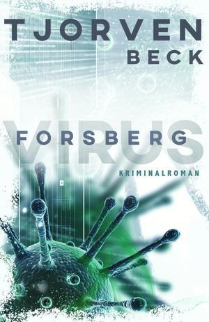 Forsberg - Virus
