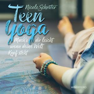 Teen Yoga