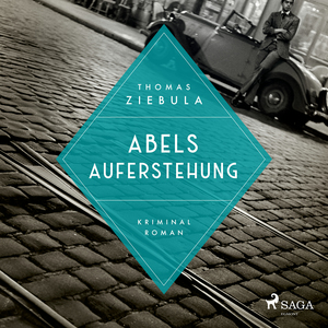 Abels Auferstehung (Paul Stainer 2)