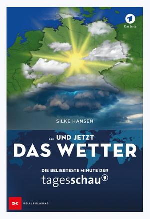 ... und jetzt das Wetter