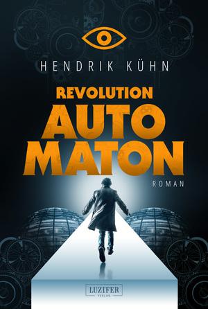 REVOLUTION AUTOMATON