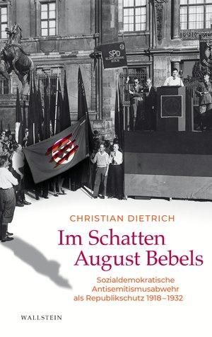 Im Schatten August Bebels