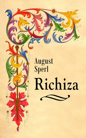 Richiza