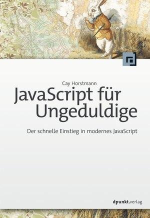 JavaScript für Ungeduldige