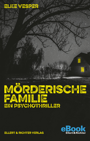 Mörderische Familie