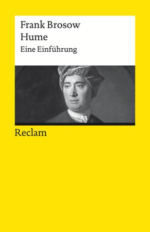 Hume. Eine Einführung