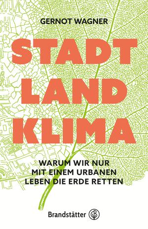 Stadt, Land, Klima