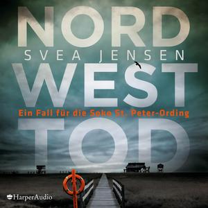 Nordwesttod (ungekürzt)