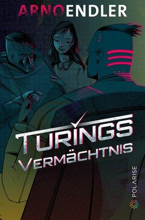 Turings Vermächtnis