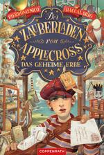 Der Zauberladen von Applecross (Bd. 1)