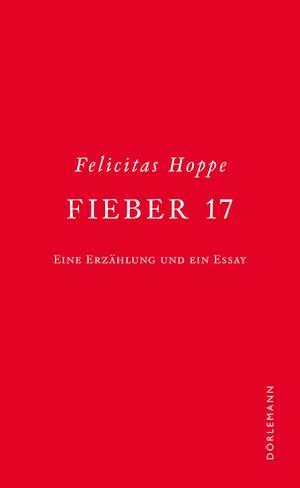 Fieber 17