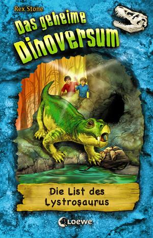 Die List des Lystrosaurus