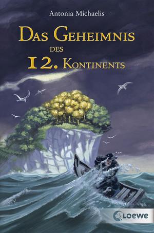 Das Geheimnis des 12. Kontinents