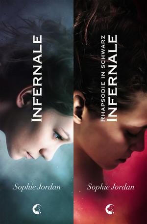Infernale - Doppelbundle