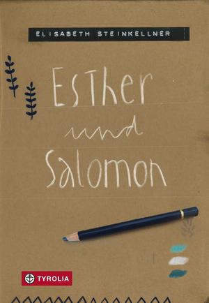 Esther und Salomon