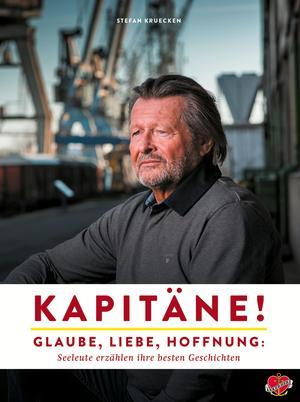 Kapitäne!