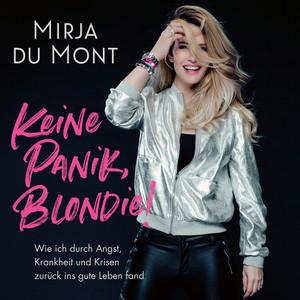 Keine Panik, Blondie