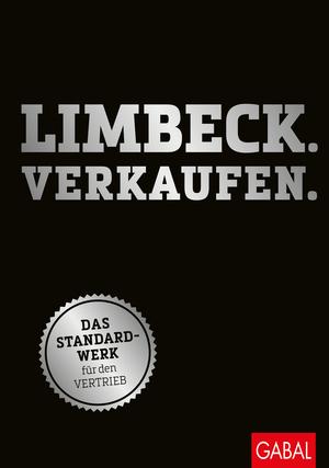 Limbeck. Verkaufen.