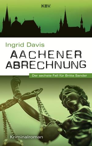 Aachener Abrechnung