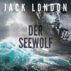 Der Seewolf - Roman
