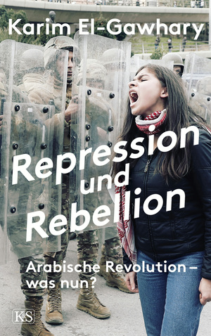 Repression und Rebellion