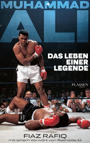 Muhammad Ali - Das Leben einer Legende