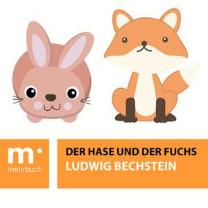 Der Hase und der Fuchs