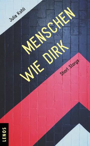 Menschen wie Dirk