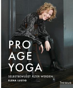 Pro Age Yoga