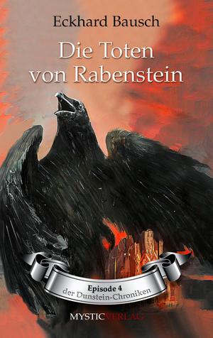 Die Toten von Rabenstein