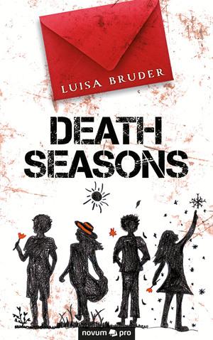 Death Seasons