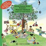 Sommer Wimmel Hörbuch