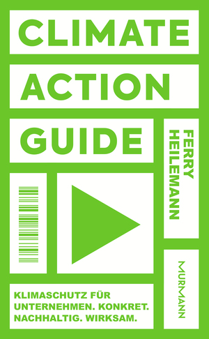Climate Action Guide
